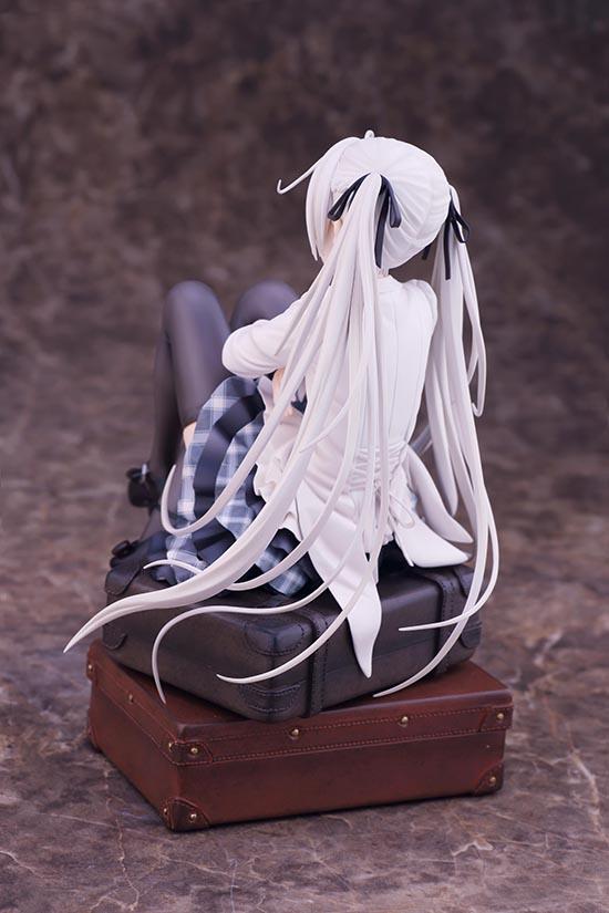 Figura Anime Yosuga no Sora Tienda Chile