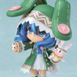 Nendoroid Chile Yoshino Date A Live Tienda