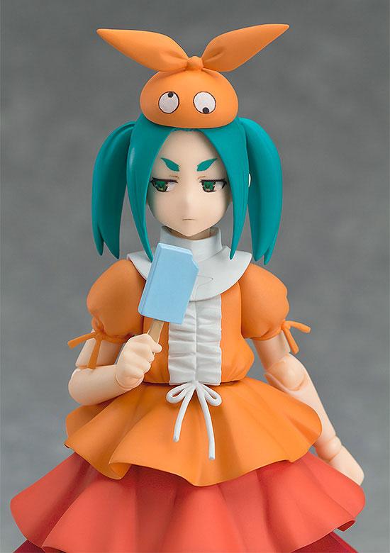 figma Chile Tienda Anime Monogatari Yotsugi Ononogi