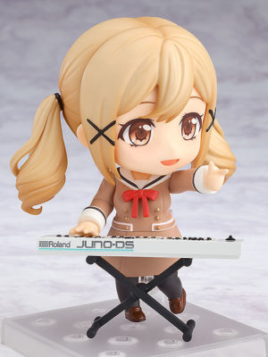 Nendoroid Chile Bang Dream Arisa