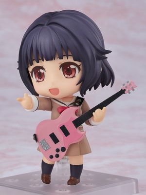 Nendoroid Chile Tienda Bang Dream Rimi
