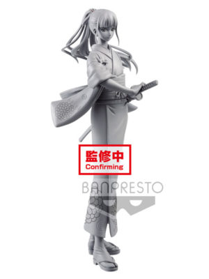 Figura One Piece Chile Okiku Anime