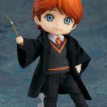Nendoroid Chile Tienda Harry Potter Ron
