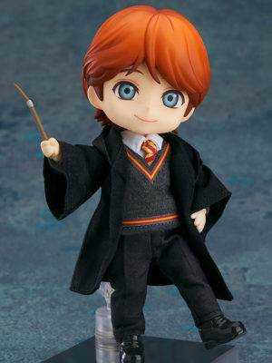 Nendoroid Chile Tienda Harry Potter Ron