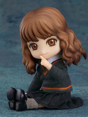 Nendoroid Chile Tienda Harry Potter Hermione