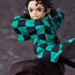 Figura Kimetsu no Yaiba Chile Tienda Anime Kamado Tanjiro