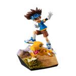 Figura Digimon Chile Tienda Anime