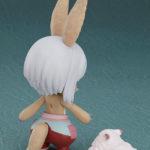Nendoroid Chile Tienda Anime Made in Abyss Nanachi