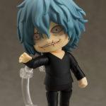 Nendoroid Chile Tienda Anime Boku no Hero Academia Tomura