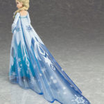 Figma Chile Tienda Figura Frozen Elsa