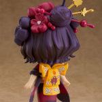 Nendoroid Chile Tienda Anime Fate Grand Order Katsushika Hokusai