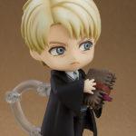 Nendoroid Chile Tienda Harry Potter Draco Malfoy
