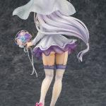 Figura Anime Re:Zero Emilia Tienda Chile