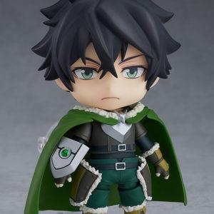 Figura Nendoroid Shield Hero Anime Chile