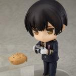Nendoroid Anime Hetalia Japan Tienda Chile