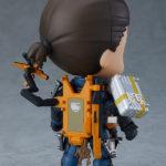 Nendoroid DEATH STRANDING Sam Porter Chile