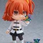 Nendoroid Master Anime Fate Grand Order Chile