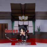 Nendoroid Kaguya Shinomiya Anime Love is War Chile
