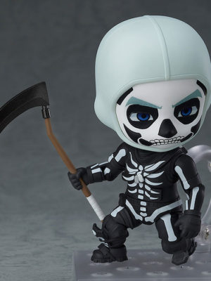 Nendoroid Figura Fortnite Chile