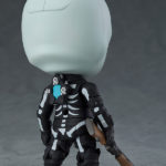 Nendoroid Figura Fortnite Chile