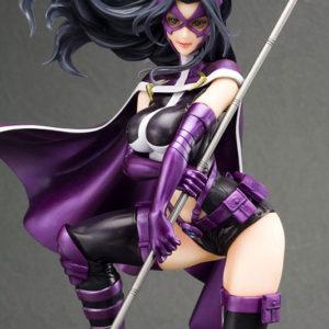 Figura DC Huntress Chile