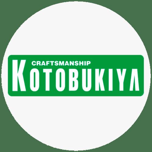 figura anime kotobukiya tienda chile
