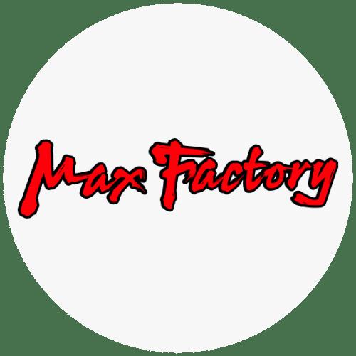 figura anime max factory tienda chile