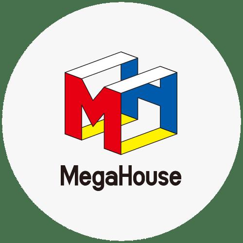 figura anime megahouse tienda chile