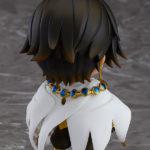 Figura Nendoroid Rider Ozymandias Chile Tienda