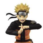 Figura Naruto Chile Tienda Anime Banpresto