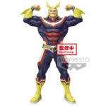 Figura Anime Boku no Hero My Academia All Might Tienda Chile