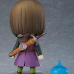 Figura Nendoroid Chile Dragon Quest Luminary