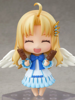 Figura Nendoroid Chile Firo Shield Hero
