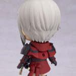 Nendoroid Chile Tienda Touken Ranbu Online Hyuuga Masamune