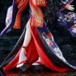 Figura Fate Chile Saber Alter Kimono Chile Tienda Anime