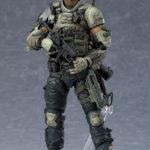 Figma Chile Call of Duty Ruin Tienda