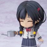 Nendoroid Chile Tienda Anime Sumireko Sanshokuin