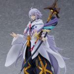 figma Chile Tienda Anime Fate/Grand Order Babylonia Merlin