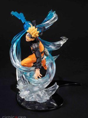 Figuarts ZERO Naruto Uzumaki Shippuden Tienda Figuras Anime Chile