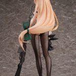M1918 Girls Frontline Tienda Figuras Anime Chile