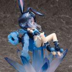 Figuras Anime Tienda Chile Date A Live Yoshino Inverse