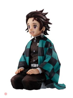 Figura Anime Chile Tienda Kimestsu no Yaiba Tanjiro