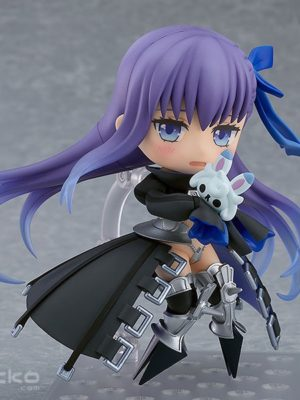 Nendoroid Chile Tienda Anime Fate/Grand Order Alter Ego/Meltlilith