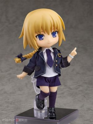 Nendoroid Doll Chile Tienda Anime Fate Grand Order Jeanne d'Ar