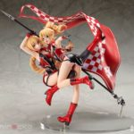 Figura Fate/Apocrypha Jeanne d'Arc Mordred TYPE-MOON Racing Tienda Figuras Anime Chile Santiago
