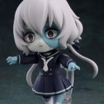 Figura Nendoroid Chile Anime Zombie Land Saga Junko Konno Tienda Figuras