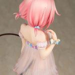 Figura To Love-Ru Darkness Momo Belia Deviluke Babydoll Tienda Figuras Anime Chile Santiago