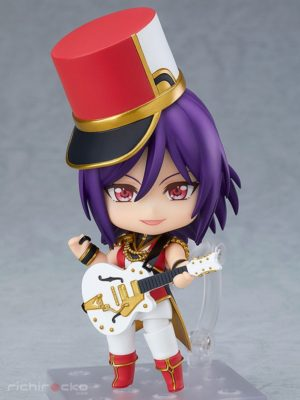 Figura Nendoroid Chile BanG Dream! Girls Band Party! Kaoru Seta Tienda Figuras Anime