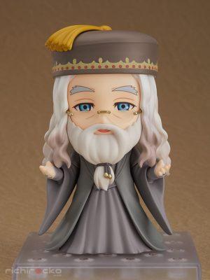 Figura Nendoroid Chile Harry Potter Albus Dumbledore Tienda Figuras Anime Santiago