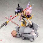 Figura ARTFX J Shaman King Tao Ren Tienda Figuras Anime Chile